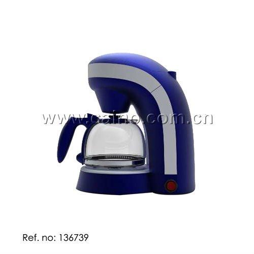 12v car portable coffee maker colored coffee maker 136739 - Portable coffee maker for car ...