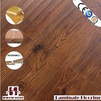 SH basketball court pvc laminate flooring