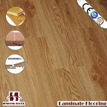 SH high grade laminate flooring