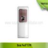 Toilet Spray Perfume Dispenser Auto Room Electronic Toilet Spray Perfume Dispenser