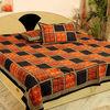 2013 new design silk bed sheet,Vine bamboo cotton bed sheet,Cotton 300 Thread,Satin 6pc bed sheet