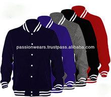 Varsity Jackets for Football Teams/ Varsity Jackets for American Football Teams/ American Football Jackets