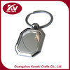 Best selling high quality promotional key chains foe sales