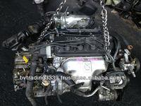 USED HONDA ENGINE F23A