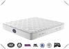 Lvbaoshi# 2013 CIFF new style felt for mattress