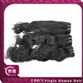 2013 toutes les textures pas cher grade 5A 100% cheveux indiens entreprises