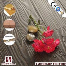SH quick step laminate floors flooring 8mm 12mm