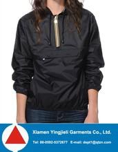 Lightweight Waterproof Pullover Windbreaker Jacket for Sale 2013