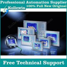 """Siemens 6AV7613-0AB12-0CJ0 (6av76130ab120cj0)SIMATIC PANEL PC 670 12"""" TF DISPLAY, 20 GB HD+CD-ROM, 64 MBYTE RAM CPU PENTIUM I"""