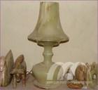 Table Lamp Onyx