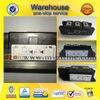 ic package IXGH16N170A