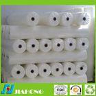 100% PP non woven fabric in delhi Laizhou Jiahong