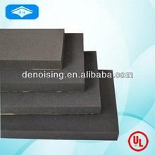 High quality customized best glue foam