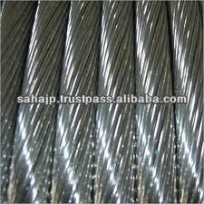 ACSR 120/20 sqmm Conductors