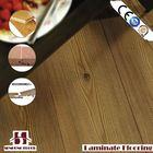 SH black color laminat flooring