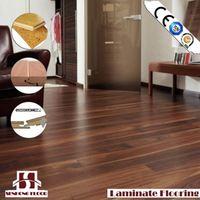 SH no glue for high pressure laminate flooring