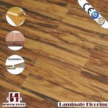SH laminate wood fooring hs code