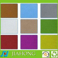 100% PP furniture backing material Laizhou Jiahong