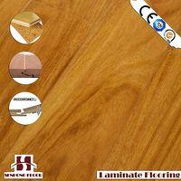SH sandalwood laminate flooring