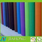 100% PP bed sheet in faisalabad Laizhou Jiahong