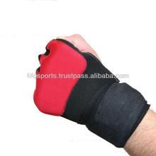 Gel Hand wraps