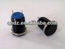 QN12-B1 push start button 12mm auto start button
