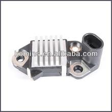 93740796 Daewoo alternator regulator for spark Lanos