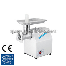 chopper for sale meat grinder replacement blades cheap grinders