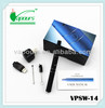 Good quality dry herb vaporizer hookah pen with the best prices from china supplier