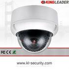 evertech security camera