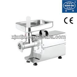 kitchen designs meat grinder part electric mini chopper