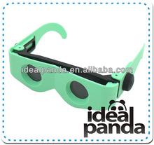 Good quality 2013 Useful Zoom Binocular Sunglasses As seen on TV