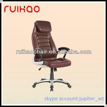 Kahverengi renk ofis mobilyaları rh-2262