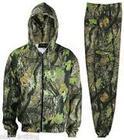 Army/Military ACU Camouflage Uniform,Loveslf tactical military uniform camouflage uniform clothing