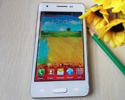 smartphone china F9002 brand smart cell phone mtk smart phone