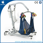 BT-PL001 Movable home use electric lift for disabled people