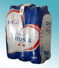 Mineral water 1,5 L