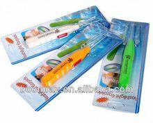 Led Flashlight Lighting Ear Pick wooden promotional gifts