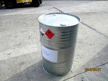 Morpholine (99.5 %) O(CH2CH2)2NH