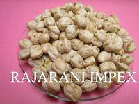 kabulai chickpeas in india