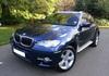 BMW X6 xDrive30d 5dr Step Auto 3.0