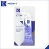 Liquid RTV Silicone glue clear sealant - SC317-01 (clear)