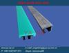 stainless steel conveyor chain rail
