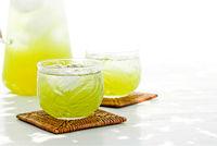 japanese green tea tea business for sale of maccha powder for drink