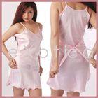Sexy Pink Plus size babydoll chemise 1x 2x 3x 4x 5x 6x