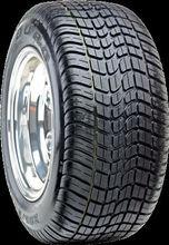 Golf carts & ATV Tires and Wheels