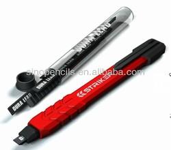 Fancy Engineer Refillable Mechanical Carpenter Pencil