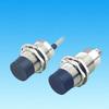 DC analog inductive proximity sensor( M30 Non-Shielded)