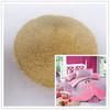 Sodium Alginate Cotton Thickener Textile Printing
