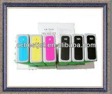 For Canon iPF510 Ink Cartridges PFI 102 PFI102 ink cartridge